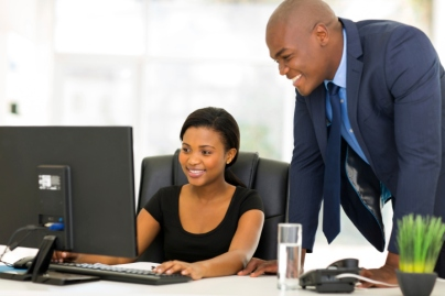 Image result for healthy flirting at workplace